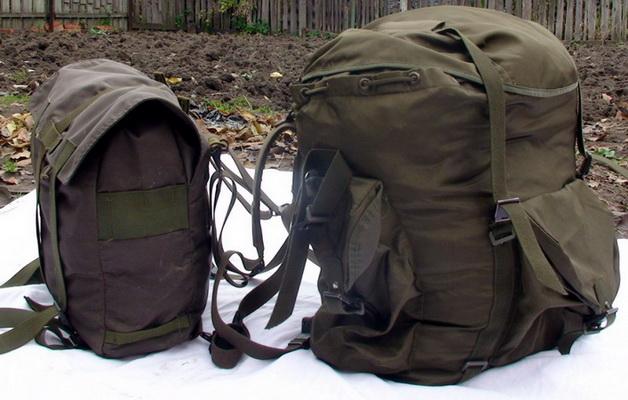 Австрия горный рюкзак бу купить купить рюкзак текстильный